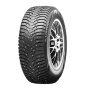 Легковая шина Kumho WinterCraft ice Wi31 205/65 R15 94T